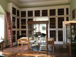 Home 1st Lending by Innerpeffray Scotland U0027s Oldest Free Lending Library U2013 The Hazel Tree
