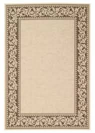 Capel Outdoor Rugs Letizia Rug Neutral And Gold Decor Pinterest