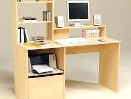 petit bureau informatique pas cher petit bureau ordinateur pas cher voyages sejour