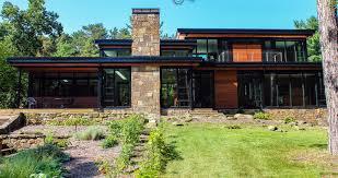 payne u0026 payne custom home builders u0026 home renovations