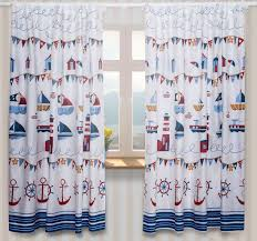 Luxury Nursery Bedding Sets by Luxury Baby Room Window Curtains In Matching Pattern For Nursery
