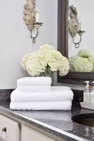 900 best bathrooms images on pinterest gold designs bathroom