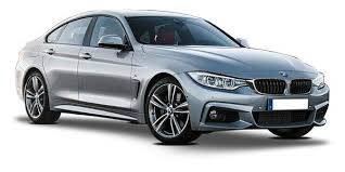 bmw car photo bmw cars price in india models 2017 images specs reviews