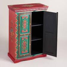 world market bar cabinet furniture of america chapline modern wine bar buffet by furniture of