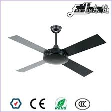 indoor ceiling fans with lights indoor ceiling fans with lights idahoaga org