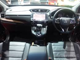jeepney philippines for sale brand new indonesia 2017 honda id launches all new honda cr v carmudi