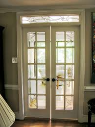 leaded glass french doors decorative glass solutions custom stained glass u0026 custom leaded