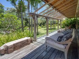 villa hansa an elite haven pictures reviews availability