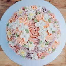 Cake Decorating Singapore 11 Places To Get Bespoke Wedding Cakes In Singapore