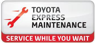 toyota service logo ken mills toyota new car dealers 82 sugar rd maroochydore