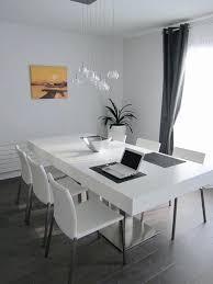 tablier de cuisine blanc pas cher 50 nouveau chaise et table salle a manger pour tablier de cuisine