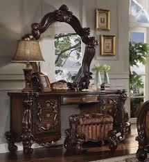 Vanity Table And Bench Set Best 25 Vanity Table Set Ideas On Pinterest Vanity Set Ikea
