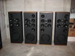polk home theater speakers polk home theater system seoegy com