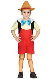 Marionette Doll Halloween Costume 215 Favorites Images Children
