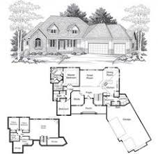Ranch Style Home Plans With Basement Rambler House Plans With Basements Professional House Floor