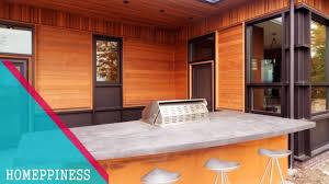 must watch 20 best backyard kitchen ideas for outdoor activity