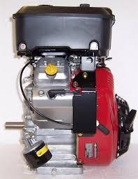 brand new engines briggs u0026 stratton horizontal 18 hp vanguard 1