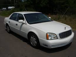 cadillac cts white wall tires white white leather suede floors roof 20 white wall