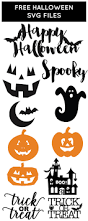 happy halloween free clip art 52 best halloween shirts images on pinterest monogram shirts