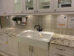 kitchen sink cabinet base kitchen ikea farmhouse sink farmhouse sink cabinet base ikea