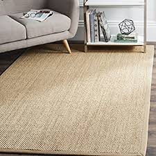 3 X 5 Area Rug by Amazon Com Safavieh Natural Fiber Collection Nf447a Hand Woven