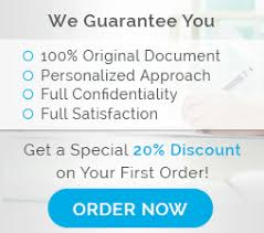 Cheap Dissertation Proposal Ghostwriting Sites by Best Dissertation Chapter Writer Sites Ca Custom Scholarship Essay