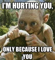 Love You Memes - i love you memes lovequotesmessages