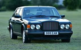 bentley brooklands coupe for sale 1997 bentley brooklands light pressure turbo vintage u0026 prestige