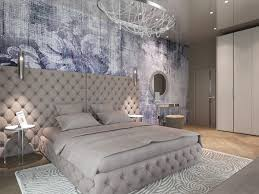 40 bedroom designs include with furniture placement and decorating