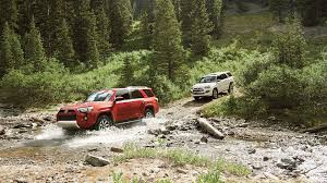 used lexus suv for sale in jacksonville florida new toyota 4runner lease and finance offers jacksonville florida