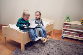 little colorado play table traditional bed great for leaving the crib little