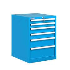 Heavy Duty Steel Cabinets Heavy Duty Metal Storage Cabinets Steel U2014 Railing Stairs And