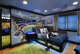 Best Cool Kids Bedroom Designs Images Home Decorating Ideas - Cool designs for bedrooms