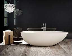 Buy Freestanding Bathtub Bathrooms Freestanding Bathtub Adelaide Freestanding Bathtub