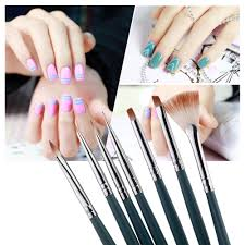 the best nail art brushes summer nail designs nail art brush set