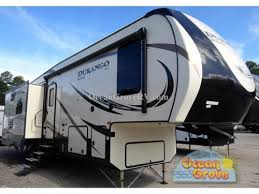 durango 5th wheel floor plans kz durango 1500 2500 and gold fifth wheels review