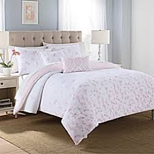 Bed Bath And Beyond Queen Comforter Clearance Comforters Clearance Comforter Sets Bed Bath U0026 Beyond