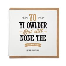 doc 736736 funny 70th birthday cards u2013 best 25 70th birthday