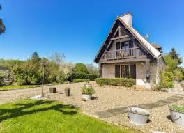 prix maison neuve 2 chambres vente maison chambly 60 acheter maisons à chambly 60230