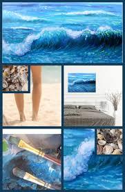 419 best beach house images on pinterest framed art framed