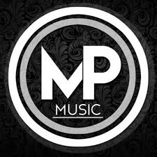 Mp Mucic | mp music mp music twitter