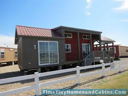 home porch tims tiny homes tiny homes and cabins