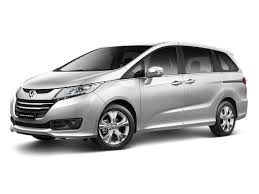 honda crossroad 2016 honda 2017 in kuwait kuwait city new car prices reviews