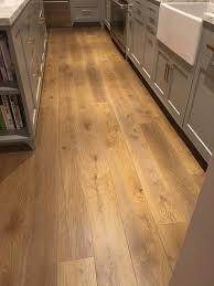 Pictures Of White Oak Floors by Custom Character White Oak Flooring U2013 Mountain Lumber Company