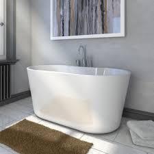 Bathtubs Montreal Bathtubs You U0027ll Love Wayfair Ca