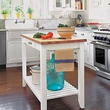 birch kitchen island groland kitchen island from ikea decoraci on interior