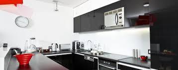 le mag de la maison intelligente espace cuisine domotique