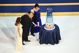 did trump plagiarize obama u0027s cake baker says she copied duff
