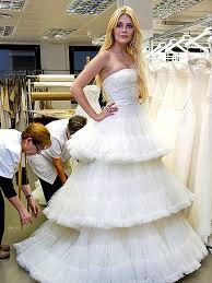 wedding dress nyc wedding dresses nyc wedding