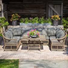 Patio Furniture Westport Ct Outdoor Tables Chairs U0026 Patio Furniture Terrain